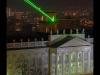 laserscape_vi