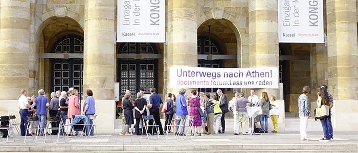 Foto: Gert Hausmann; Museumsnacht-2016