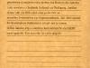 documenta-archiv002