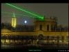 normal_laserscape_v