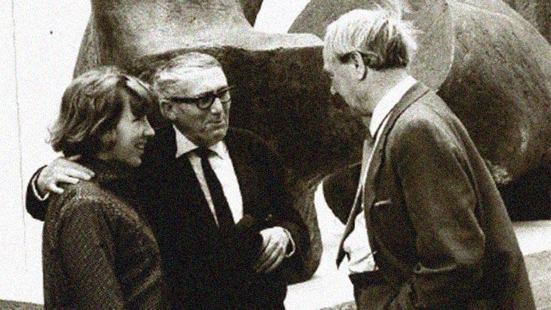 Das documenta forum