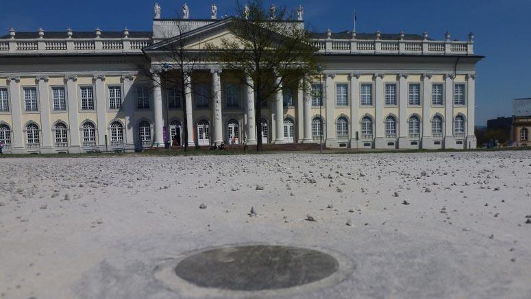 Kasseler Museen stimmen gemeinsame Wiederöffnungen ab