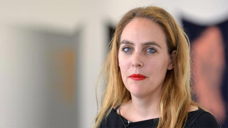 Susanne Pfeffer wechselt an das Museum für Moderne Kunst in Frankfurt