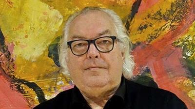 Jörg Sperling ist neuer Vorsitzender des documenta forums