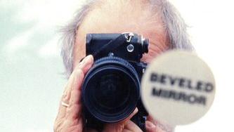 Arnold-Bode-Preis geht an Künster Hans Haacke