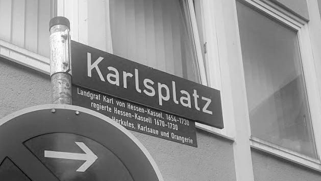 Offener Brief des Runden Tisches der Kasseler Kulturvereine