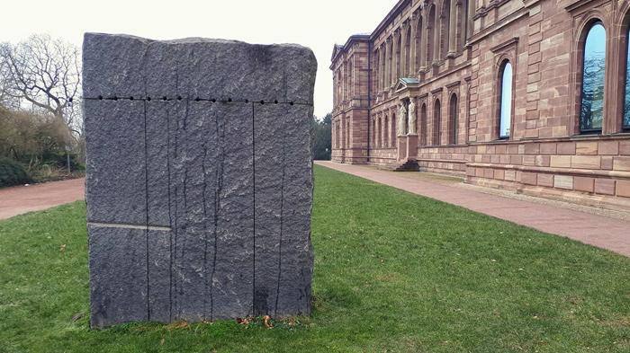 »about: documenta« – Neue Dauerausstellung zur documenta in Kassel eröffnet