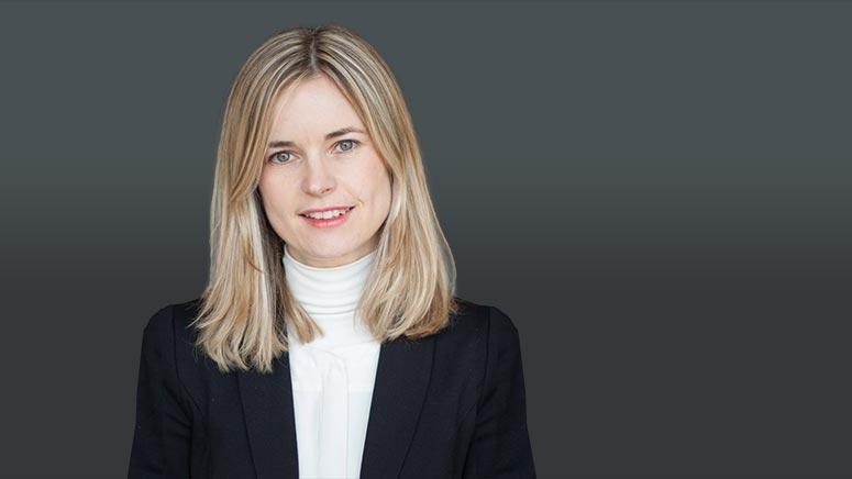 Dr. Nadine Oberste-Hetbleck wird neue Direktorin des documenta archivs