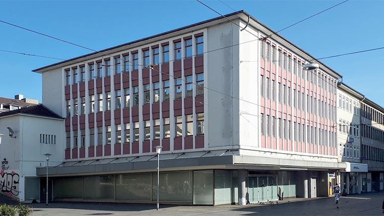 KW36 – Kasseler Woche der Museen: documenta fifteen ist dabei
