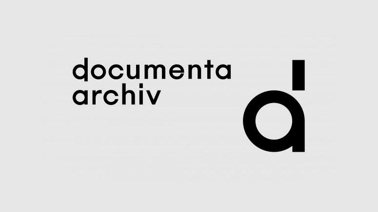 documenta archiv Kassel neues Mitglied im Arbeitskreis selbständiger Kultur-Institute e.V. – AsKI